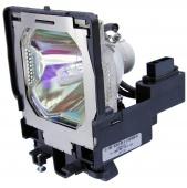 Лампа для проектора Sanyo PLC-XF47 W, Sanyo PLC-XF47 610-334-6267 CB