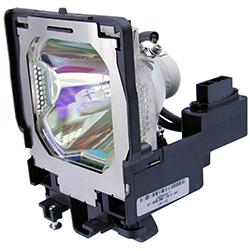 Виды проекторных ламп фото