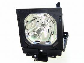 Лампа для проектора Sanyo PLC-EF60, PLC-EF60A, PLC-XF60, PLC-XF60A CB