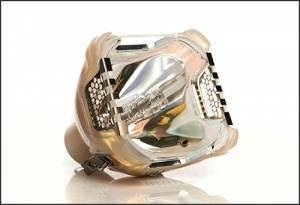 Лампа для проектора Christie 610-292-4831  - купить в интернет-магазине